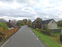Zaltbommel, stil wegdek Maasdijk 208x157 2